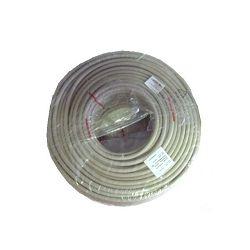 KABEL PP-Y 5X1.5 MM