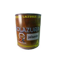 EUROLAZURA PALISANDER 0,75 L