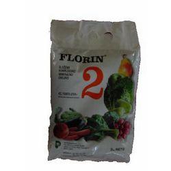 GNOJIVO FLORIN 2 NPK 15-15-1