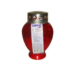 LAMPION EL.SRCE 300 DANA
