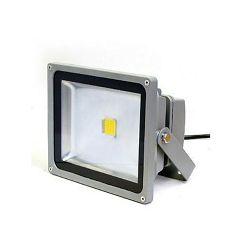 LED REFLEKTOR 50W IP65 &