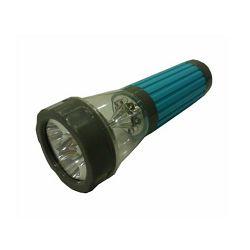 LAMPA BATERIJSKA 3 LED 16 CM