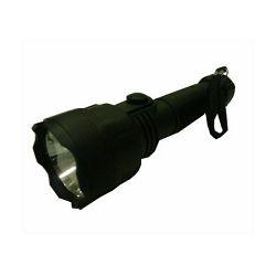 LAMPA BATERIJSKA 15 CM U KUTIJI