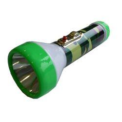 LAMPA BATERIJSKA BLISTER 15 CM