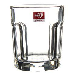 ČAŠA 11 CM - 150 ml