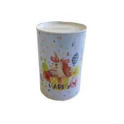 KASICA METALNA 15,5X10 CM