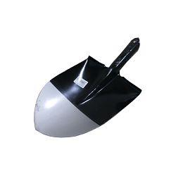 LOPATA-ŠTIHAČA 550 G 27X21 CM