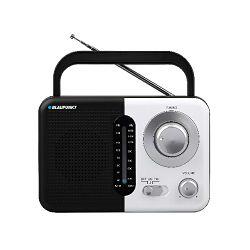 RADIO BLAUPUNKT PORTABL PR7BK