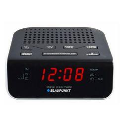 RADIO SA SATOM FM PLL CR5WH BLAUPUNKT