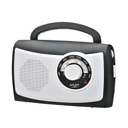 RADIO UREĐAJ AD1155