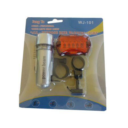 YWG2-15017-1_1.jpg