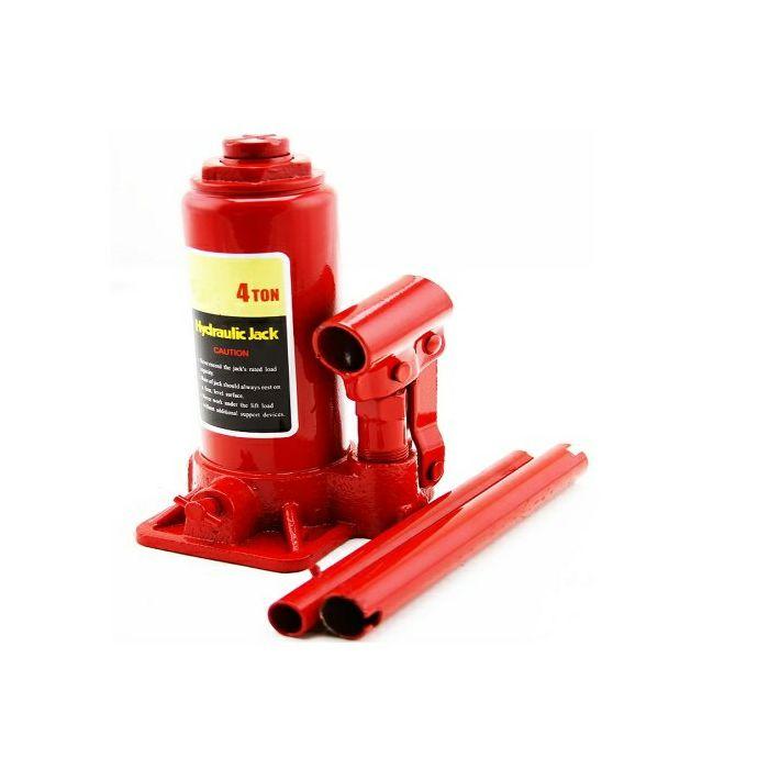 dizalica-hidraulicna-20t--ywg2-14524-5_1.jpg