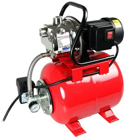 hidroforna-pumpa-1200-w-nehrdajuci-celik-wak620599_1.jpg