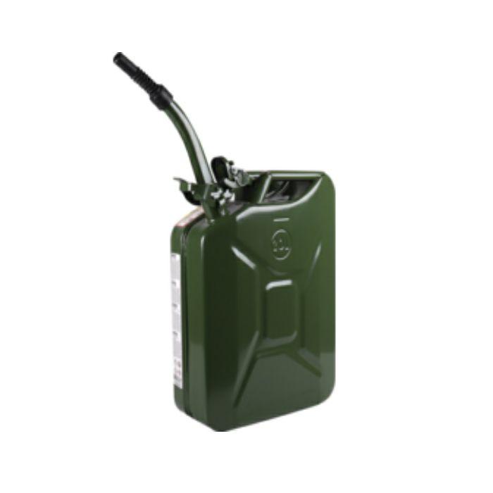 kanister-za-gorivo-20-l-sa-lijevkom---wa612720_1.jpg