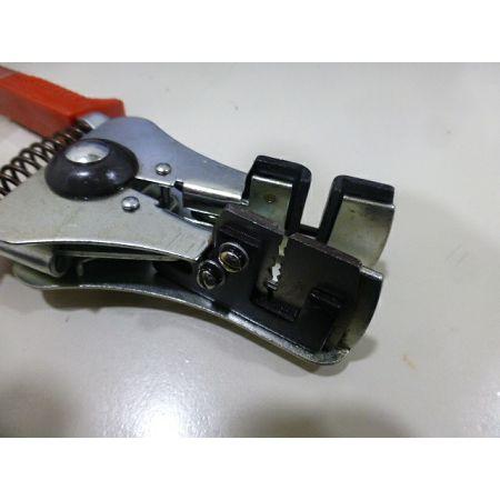 klijesta-za-skidanje-izolacije-automatik-saep010000102_2.jpg