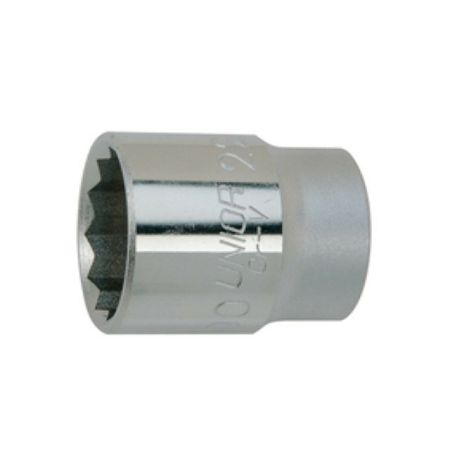 kljuc-uticni-32mm--wshex19_32_1.jpg