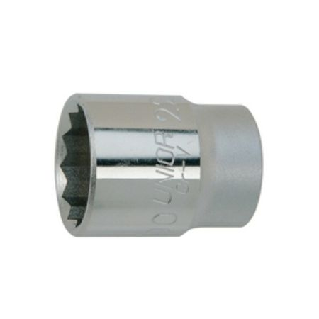 kljuc-uticni-9mm--wshex06_9_1.jpg