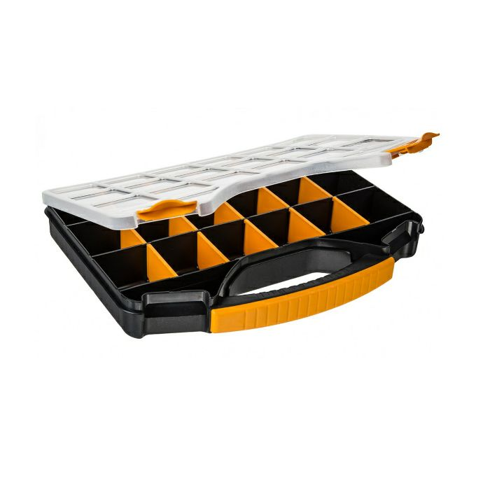 kutija-organizer-alata-13---rnorg-13_1.jpg