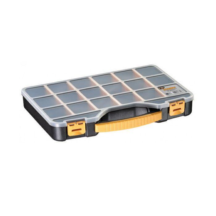 kutija-organizer-alata-18---rnorg-18_1.jpg