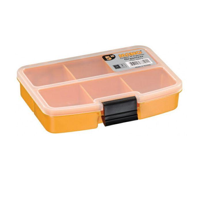 kutija-organizer-alata-5--rnorg-5_1.jpg