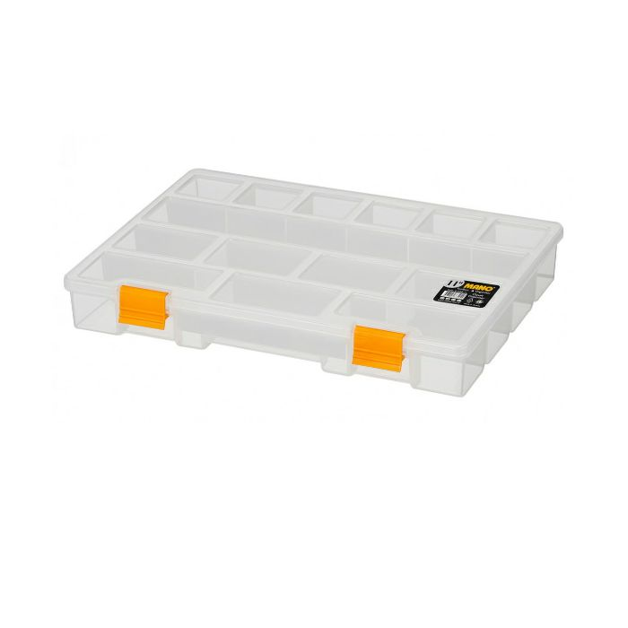 kutija-organizer-alata-cl-11--rns-org-11_1.jpg