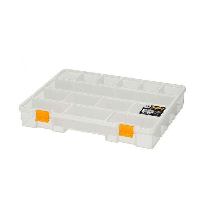 kutija-organizer-alata-cl-13--rns-org-13_1.jpg