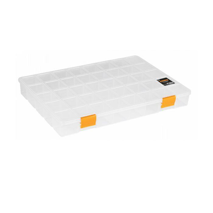kutija-organizer-alata-cl-15--rns-org-15_1.jpg