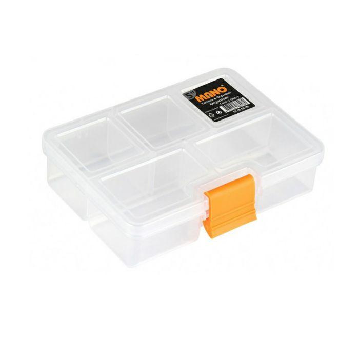 kutija-organizer-alata-cl-5--rns-org-5_1.jpg