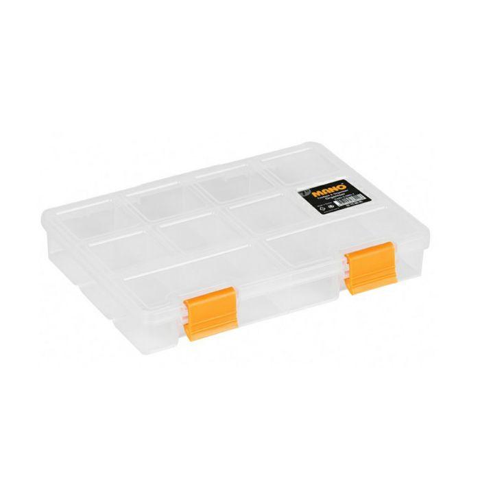 kutija-organizer-alata-cl-7--rns-org-7_1.jpg