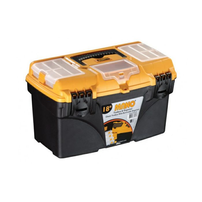 kutija-za-alat-cl-18---rnclo-18_1.jpg