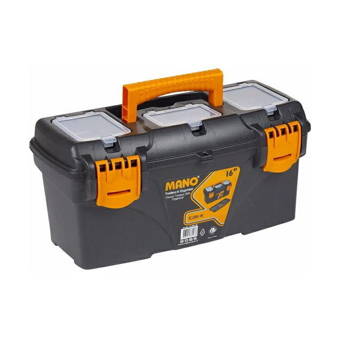 kutija-za-alat-crna-16---rncor-16_1.jpg