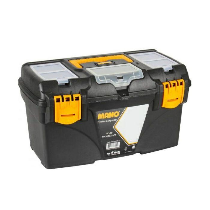 kutija-za-alat-crna-18---rncor-18_1.jpg
