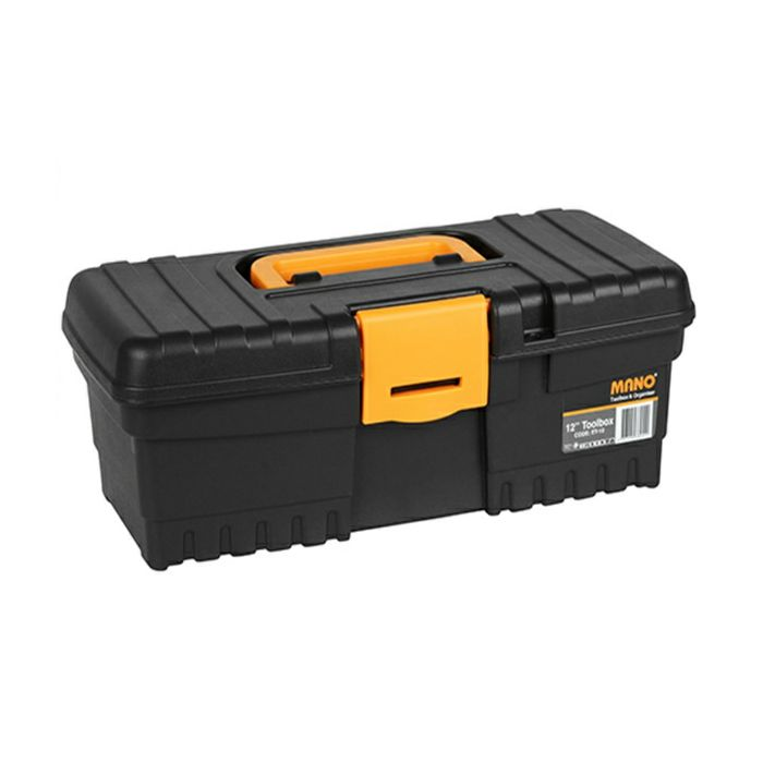 kutija-za-alat-eco-12---rnet-12_1.jpg