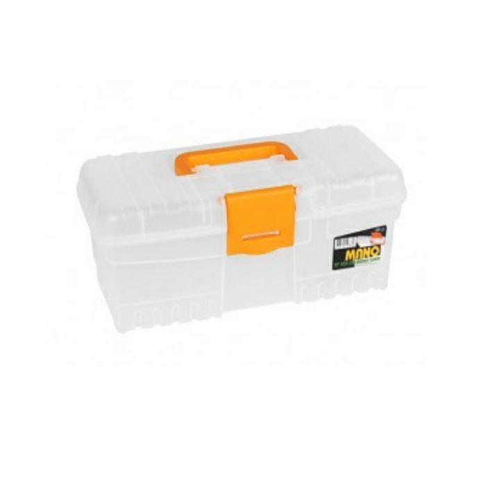 kutija-za-alat-eco-trans-12--rnst-12_1.jpg