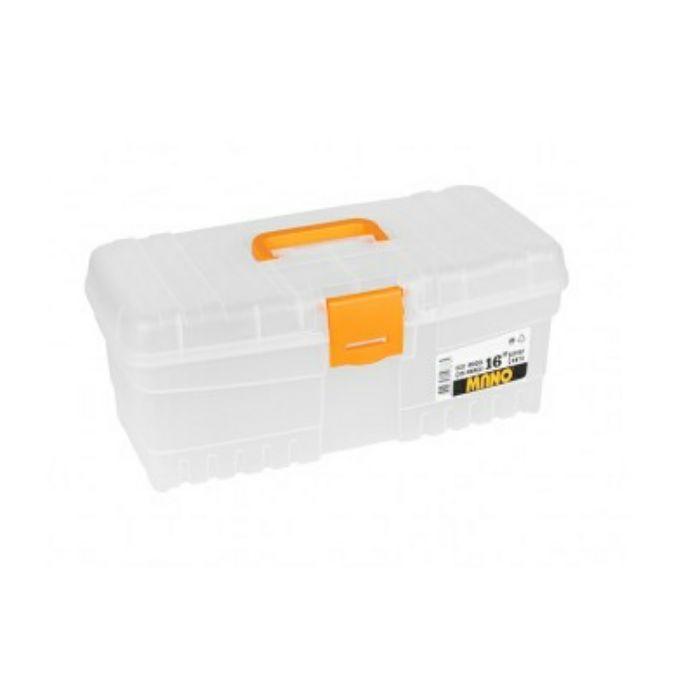 kutija-za-alat-eco-trans-16--rnst-16_1.jpg