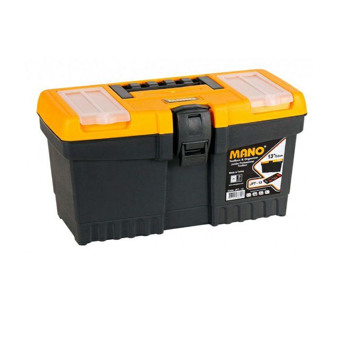 kutija-za-alat-jumbo-13--rnjpt-13_1.jpg