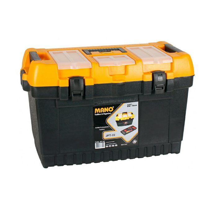 kutija-za-alat-jumbo-22--rnjpt-22_1.jpg