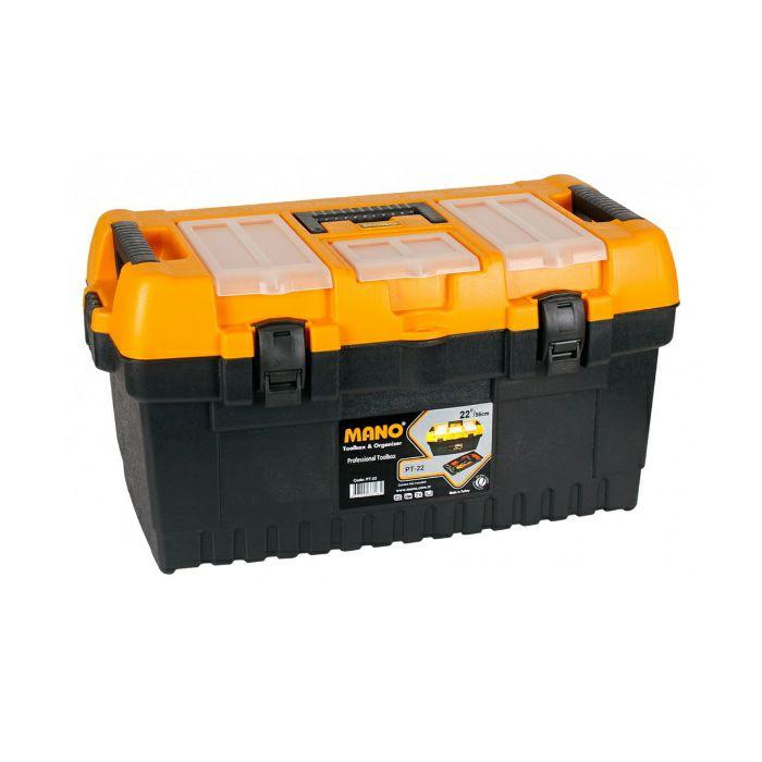kutija-za-alat-profi-22--rnpt-22_1.jpg