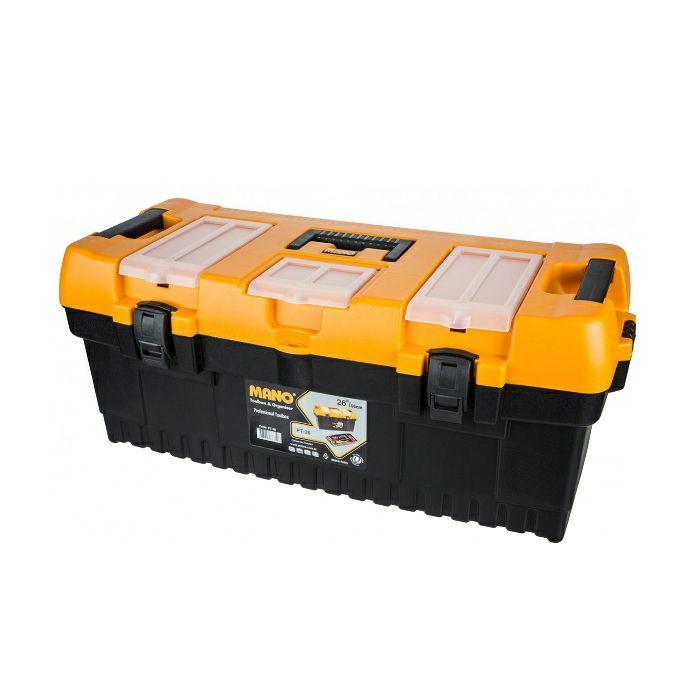 kutija-za-alat-profi-26--rnpt-26_1.jpg