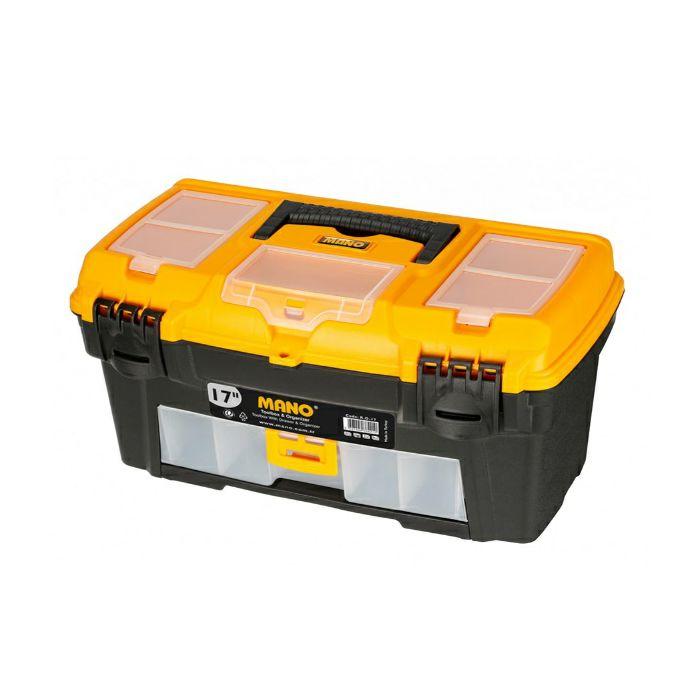 kutija-za-alat-s-ladicom-17--rnro-17_1.jpg