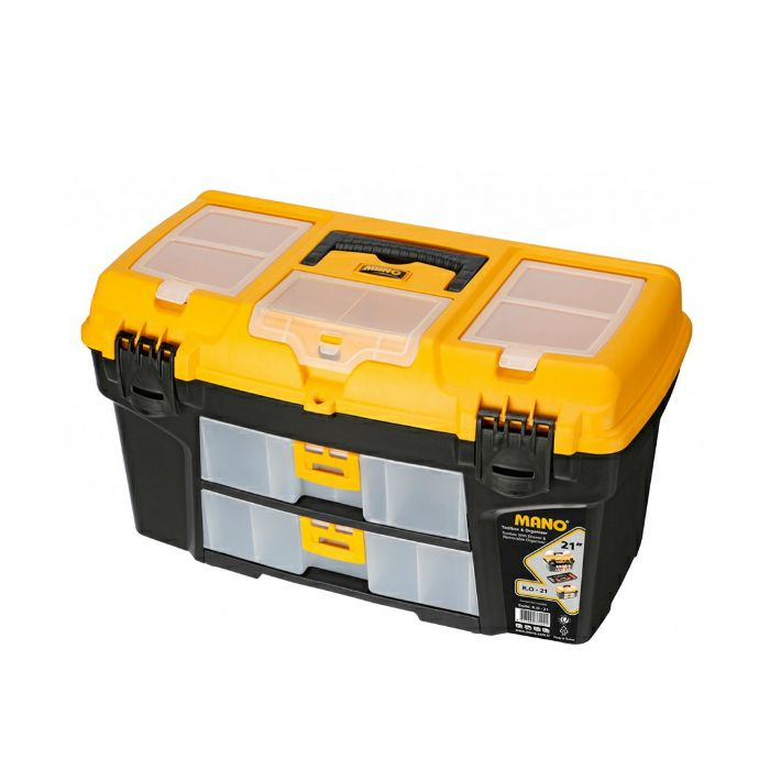 kutija-za-alat-s-ladicom-21--rnro-21_1.jpg