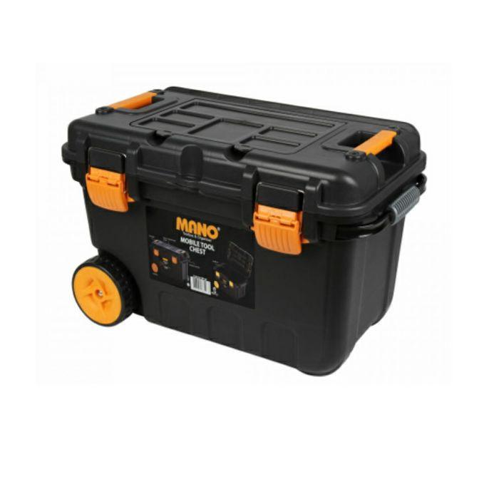 kutija-za-alat-sa-kotacima--rntkp-28_1.jpg