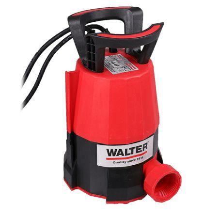 potopna-pumpa-za-cistu-vodu-400-w-ekstra-wa612362_1.jpg