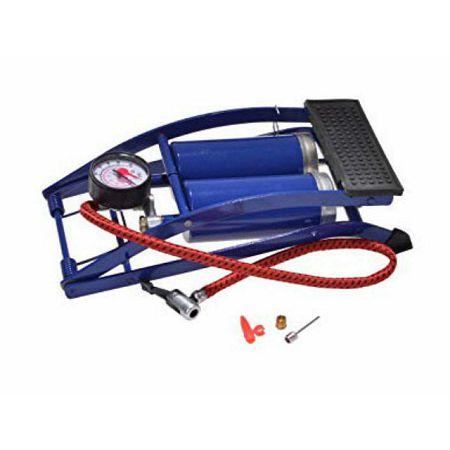 pumpa-nozna-2-cilindra--ywg2-14675b-2_1.jpg