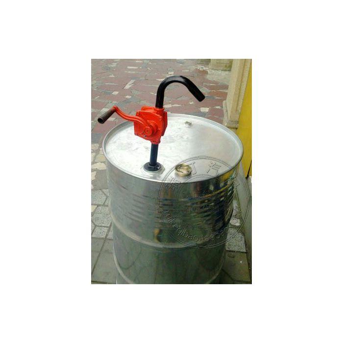 pumpa-za-naftu-38-kg---ywg214726-107_2.jpg