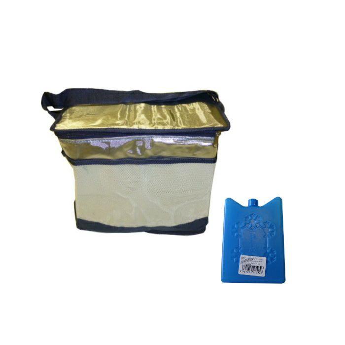 set-termo-torbe-22-l-i-uloska-200-ml--ywf1-10797-1s_1.jpg