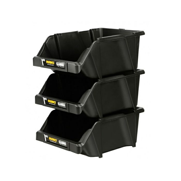 skladisna-kutija-25-crna--rns-25_1.jpg