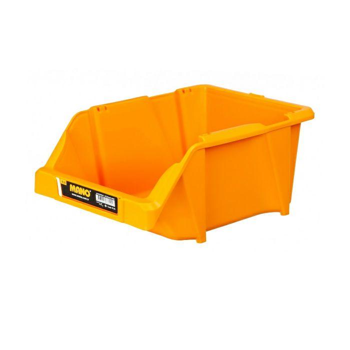 skladisna-kutija-25-zuta--rnr-25_1.jpg