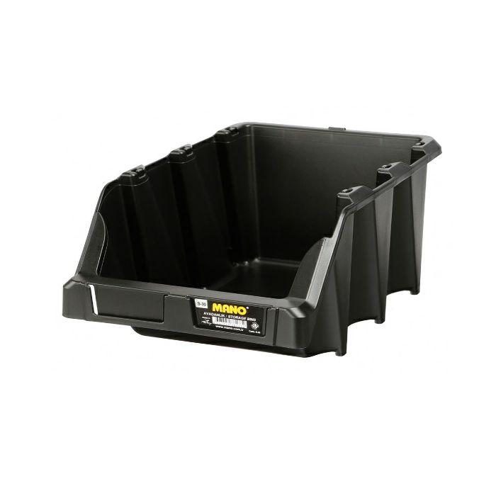 skladisna-kutija-30-crna--rns-30_1.jpg