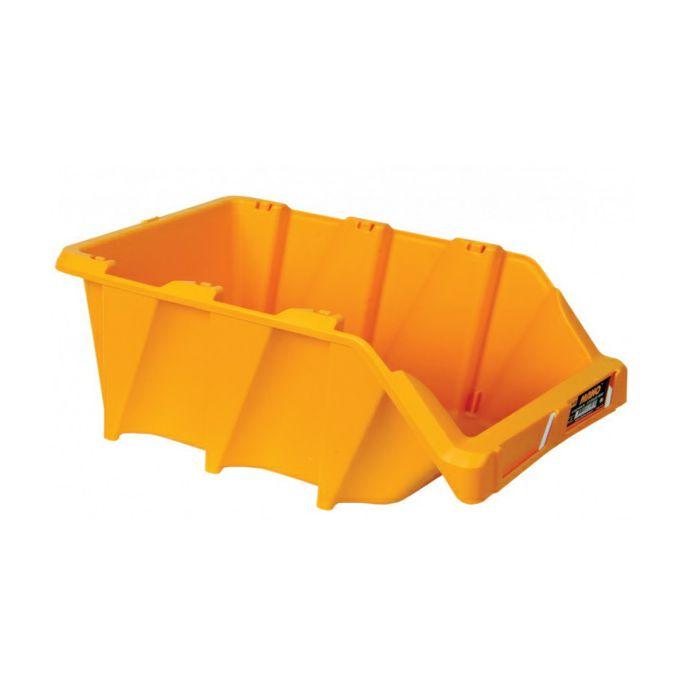 skladisna-kutija-30-zuta--rnr-30_1.jpg